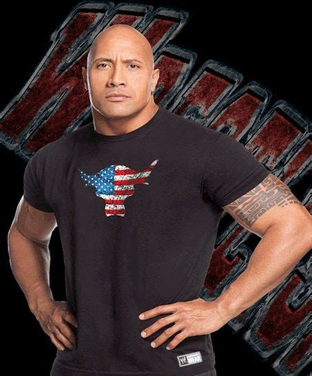 hollywood s best actors for the buck the rock ranked among hollywood s best actors for the buck
