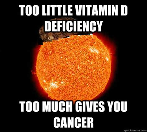 Sun Memes - scumbag sun memes quickmeme