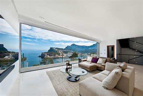 Apartamentos De Lujo En Ibiza #5: Kp_puerto_soller.jpg