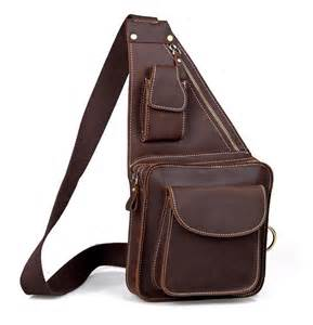 leather backpack purses backpack purse leather backpack with one plsbag
