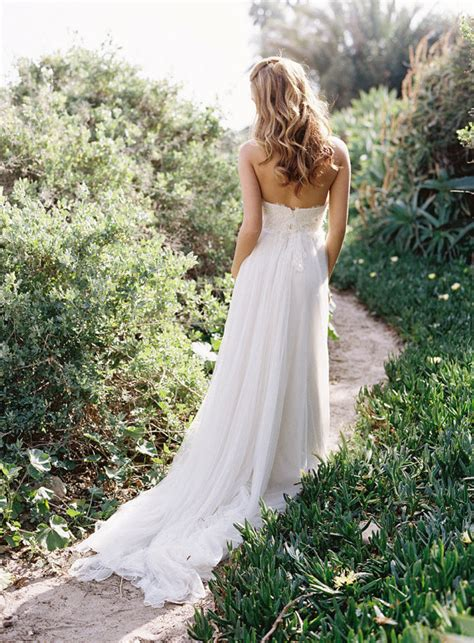wedding dresses for country wedding country wedding dresses tulle chantilly wedding