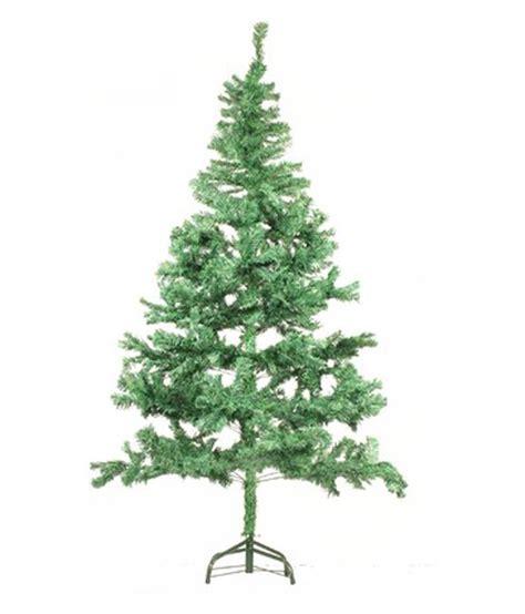 toygully christmas tree 7 ft buy toygully christmas