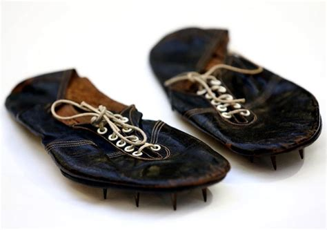 running shoes facts history of sports shoes 28 images 1920s s shoes