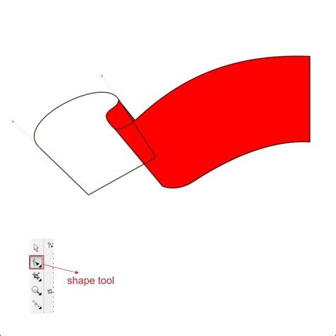 coreldraw design tutorial corel logo design tutorial www imgkid com the image