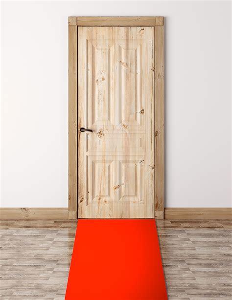 tappeto rosso tappeto rosso
