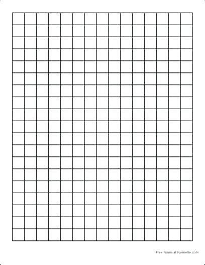 Graph Paper Drawing App