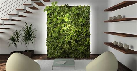 green interior design for your home sustainable trends in interior design for eco friendly homes