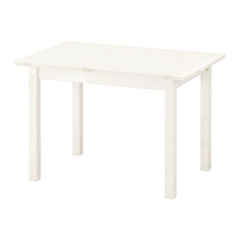 ikea mobili bambini sundvik tavolo per bambini ikea