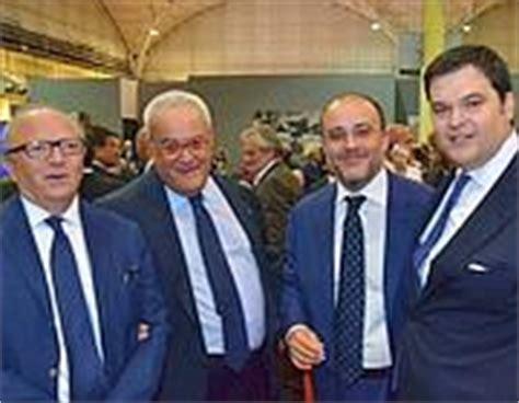 popolare di bari napoli 171 cos 236 popbari si espande sull adriatico 187 corriere