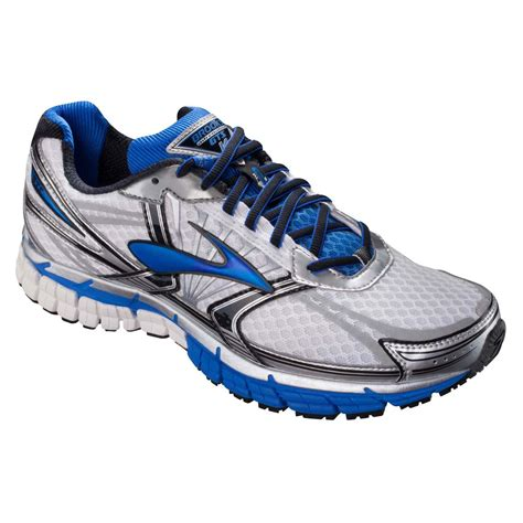 running shoes similar to adrenaline running shoes comparable to adrenaline 28 images