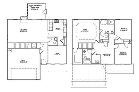 wick homes floor plans wick homes floor plans 100 wick