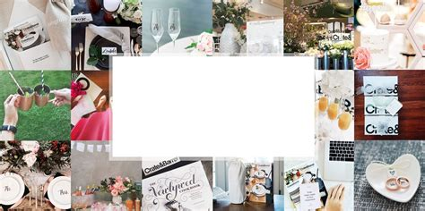 Crate And Barrel Sweepstakes - crate wedding sweepstakes crate and barrel