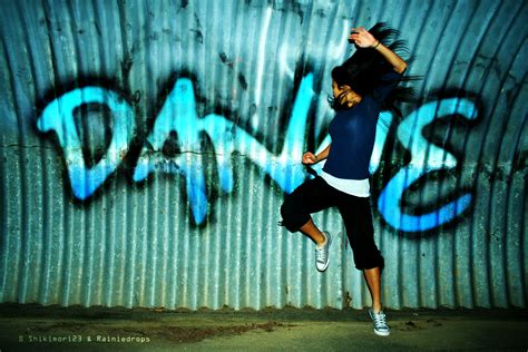 graffiti dance wallpaper dance publish with glogster