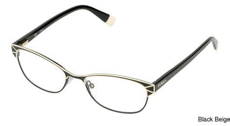 buy furla vu4305 frame prescription eyeglasses