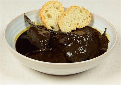 cuisine tunisienne mloukhia mloukhia plat rapide et facile recette simple et facile