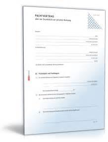 Bewerbung Formulierung Betriebsbedingte Kundigung Pachtvertrag Grundst 252 Ck Privatnutzung Muster Vorlage