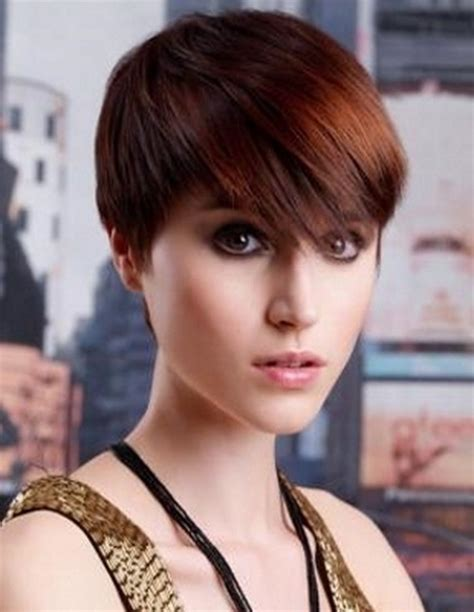 how many types of hair cuts are there types of short haircuts for women