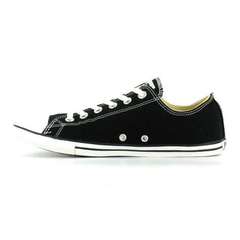 converse mens basketball shoes converse converse 113894 chuck all mens slim