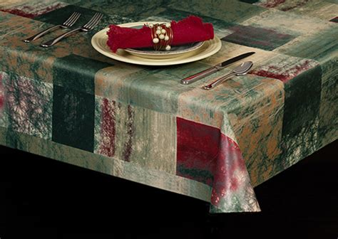 custom table cloths custom tablecloth store we make them any size and shape