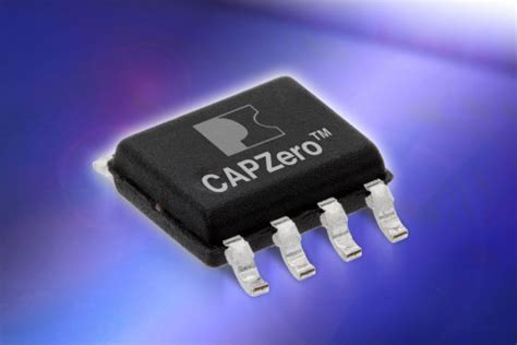 y capacitor leakage power integrations capzero x capacitor discharge ics