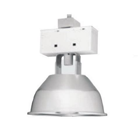 Day Brite Lighting Fixtures Philips Day Brite Eho400pmt Psc Or 1 Light Ceiling Mount Eho Series Pulse Start Metal Halide Hid