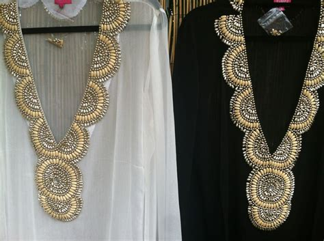 When Its Black Go For Something Embellished by 19 Best Images About Silk Tunics With Elaborate Beading