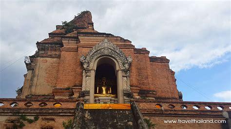 highlights  thailand  days travel thailand