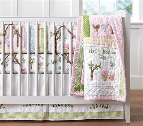92 best bumpers fabrics for the nursery images on