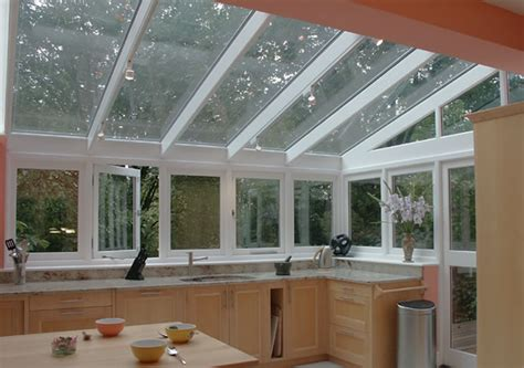 kitchen conservatory designs conservatory kitchen ideas for my dream home pinterest