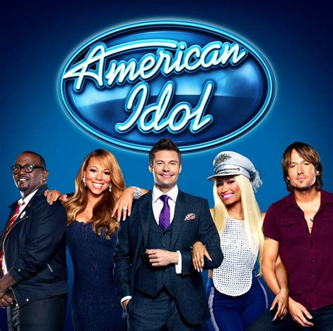 reality shows life behind the scenes of the american idol finale