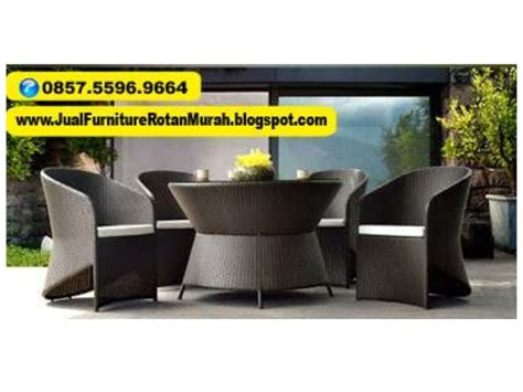 Kursi Rotan Palembang 0857 5596 9664 harga kursi rotan teras harga kursi sofa