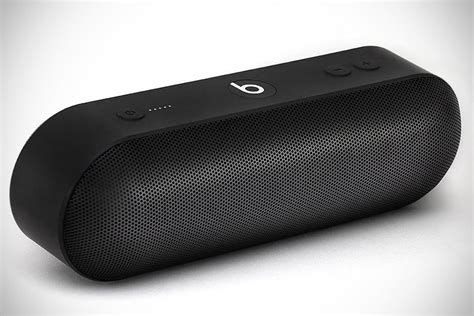 Speaker Bluetooth Beats Pill beats pill bluetooth speaker www imgkid the image kid has it