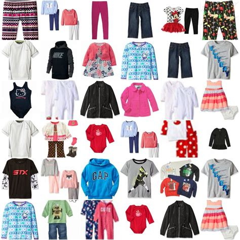 clothes for 500rv wholesale resale clothes lot nwt gymboree