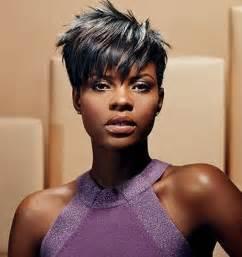 Short hair weave styles for black women bakuland women amp man