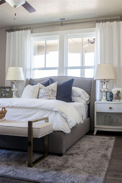 grey master bedroom best 25 bedroom sets ideas on pinterest 11753 | 610c5fc840928493ff35fc38f0d72451 gray master bedroom bedroom sets