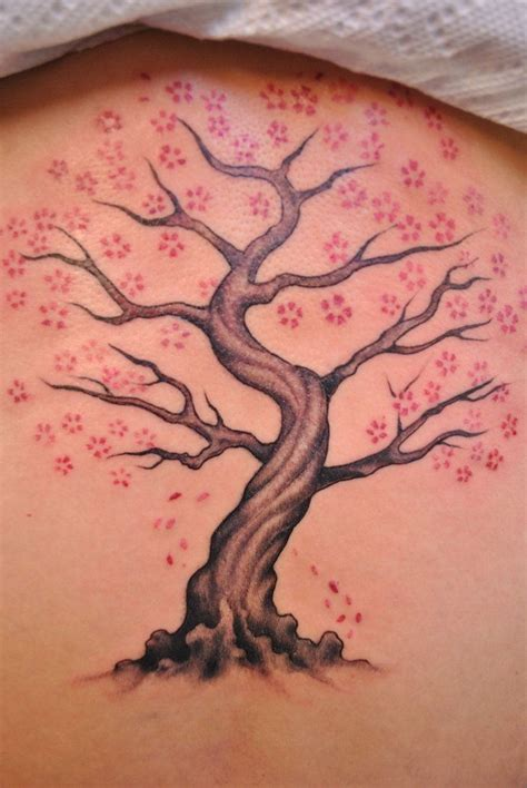 guy flower tattoos 105 best flower tattoos for images by cool