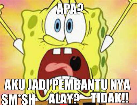 Spongebob Squarepants Memes - spongebob squarepants restaurant memes