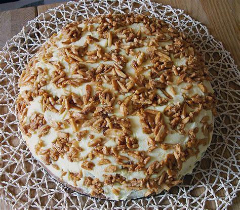 kuchen mit paradiescreme kuchen paradiescreme vanille rezepte chefkoch de