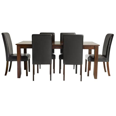 dining tables and chairs john lewis with cheap dining room john lewis thomas dining table and 6 chairs review