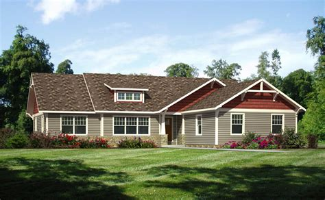 Best Ranch Home Plans by Best Ranch House Plans Getting The Right Choice Of Ranch