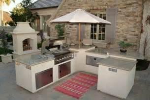 Design Outdoor Kitchen Online by Outdoor Kitchens Greenskeeper