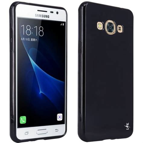 Softcase Ultrathin Samsung J3 by Lihat Harga Softcase Ultrathin For Samsung Galaxy J3