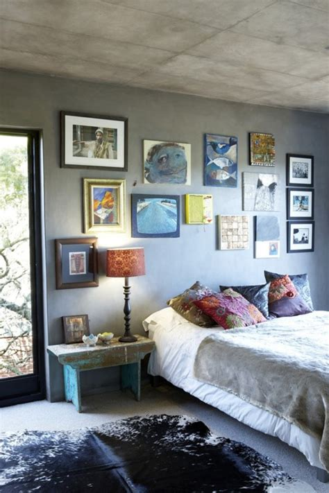 artsy rooms nat 252 rlich wohnen sweet home