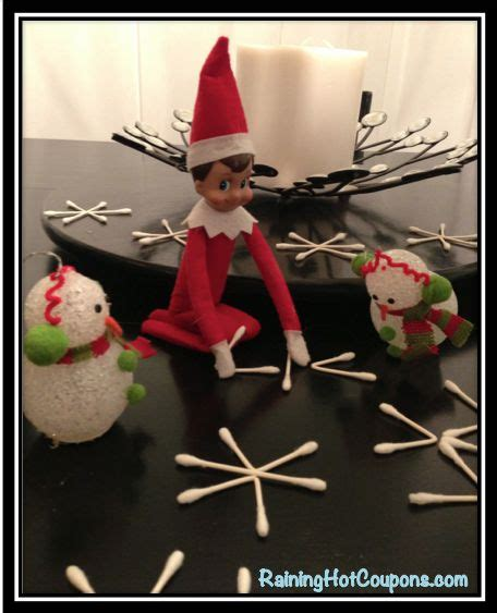 How To Start The On A Shelf Tradition by On The Shelf Elfy S Activity Tonight Plus Buy Your