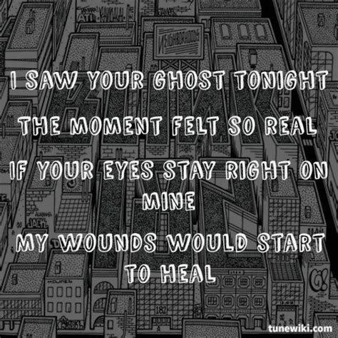 Ghost On The Floor Lyrics by 9 Best Images About Lyrics On Cars Posts And