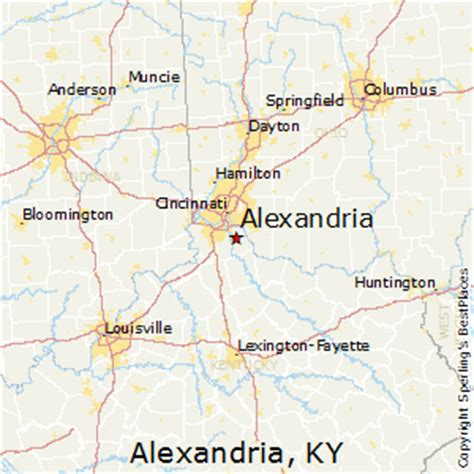 houses for rent in alexandria ky best places to live in alexandria kentucky