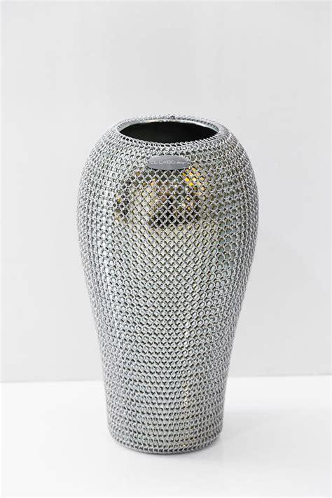 vasi ceramica design 30 stupendi vasi in ceramica dal design moderno