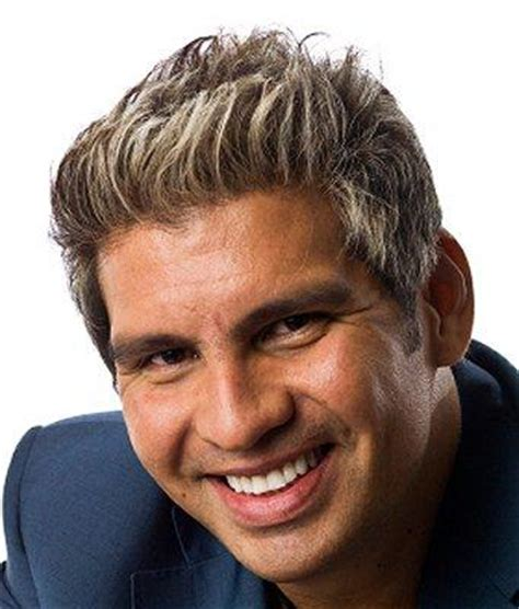 frosted tips of hair frosted hair color pictures men