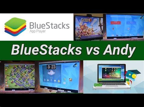 bluestacks vs nox bluestacks videolike