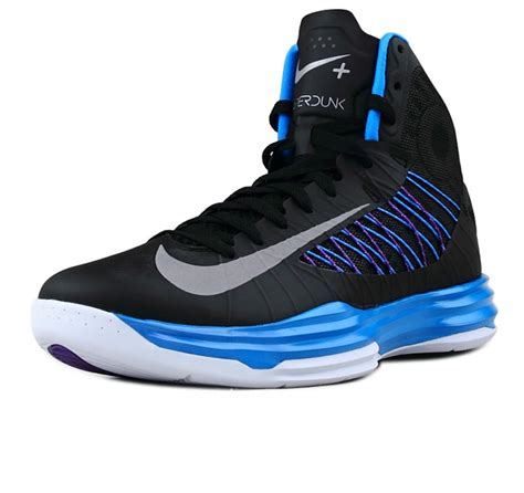 nike basketball shoes 2012 nike lunar hyperdunk 2012 chip basketball shoes